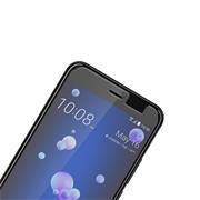 Glasfolie für HTC U11 Schutzfolie Panzer Scheibe Folie Display Schutzglas 9H