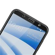 Glasfolie für HTC U12 Life Schutzfolie Panzer Scheibe Folie Display Schutzglas 9H