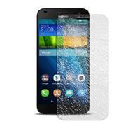 Panzerglas für Huawei G7 Schutzfolie Glasfolie 9H Ultra Clear Glas Folie