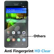 Panzerglas für Huawei G Play Mini Schutzfolie Glasfolie 9H Ultra Clear Glas Folie