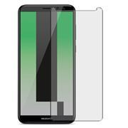 Panzerglas für Huawei Mate 10 Lite Schutzfolie Glasfolie 9H Ultra Clear Glas Folie