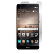 Panzer Glas Folie für Huawei Mate 9 Schutz Folie 9H Echtglas