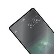 Panzerglas für Huawei Mate S Schutzfolie Glasfolie 9H Ultra Clear Glas Folie