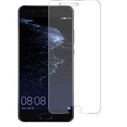 Panzerglas für Huawei P10 Schutzfolie Glasfolie 9H Ultra Clear Glas Folie