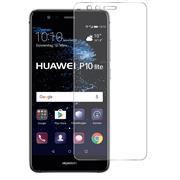 conie_mobile_schutzfolien_glas_huawei_p10_lite_detail_1.jpg
