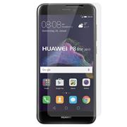 Panzerglas für Huawei P8 Lite 2017 Glasfolie Displayschutz Folie Glas Hartglas Anti Fingerprint