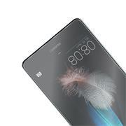 Glasfolie für Huawei P8 Lite Schutzfolie Panzer Scheibe Folie Display Schutzglas 9H