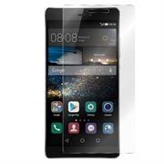 conie_mobile_schutzfolien_glas_huawei_p8_titel.jpg