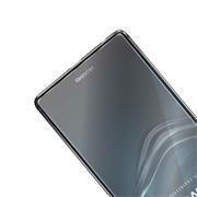 Panzerglas für Huawei P9 Schutzfolie Glasfolie 9H Ultra Clear Glas Folie