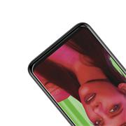 Panzerglas für Huawei P Smart Plus 2019 Glasfolie Displayschutz Folie Glas Hartglas Anti Fingerprint