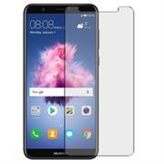 Panzerglas für Huawei P Smart Schutzfolie Glasfolie 9H Ultra Clear Glas Folie