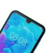 Glasfolie für Huawei Y5 2019 Schutzfolie Panzer Scheibe Folie Display Schutzglas 9H