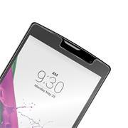 Panzerglas für LG G4C Schutzfolie Glasfolie 9H Ultra Clear Glas Folie