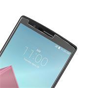 Panzerglas für LG G4 Schutzfolie Glasfolie 9H Ultra Clear Glas Folie