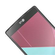 Panzer Glas Folie für LG G4 Handy Handy Schutz Folie 9H Echtglas