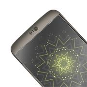 Panzerglas für LG G5 Glas Folie Displayschutz Schutzfolie