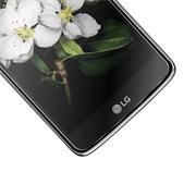 Panzerglas für LG K7 Schutzfolie Glasfolie 9H Ultra Clear Glas Folie