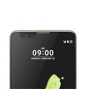 Panzerglas für LG Stylus 2 Glasfolie Displayschutz Folie Glas Hartglas Anti Fingerprint