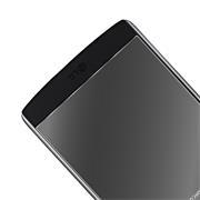 Panzer Glas Folie für LG V10 Handy Handy Schutz Folie 9H Echtglas