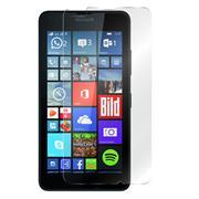 Panzerglas für Microsoft Lumia 640 Schutzfolie Glasfolie 9H Ultra Clear Glas Folie