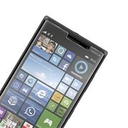 Glasfolie für Nokia Lumia 930 Schutzfolie Panzer Scheibe Folie Display Schutzglas 9H