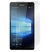 Glasfolie für Microsoft Lumia 950 XL Schutzfolie Panzer Scheibe Folie Display Schutzglas