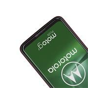 Glasfolie für Motorola Moto G7 | G7 Plus Schutzfolie Panzer Scheibe Folie Display Schutzglas