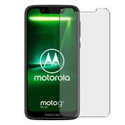 conie_mobile_schutzfolien_glas_motorola_moto_g7_play_detail_1.jpg