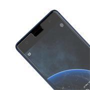 Panzerglas für Nokia 5 Schutzfolie Glasfolie 9H Ultra Clear Glas Folie