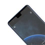 Panzerglas für Nokia 8 Schutzfolie Glasfolie 9H Ultra Clear Glas Folie