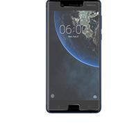 Panzerglas für Nokia 6 Schutzfolie Glasfolie 9H Ultra Clear Glas Folie