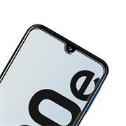 Panzerglas für Samsung Galaxy A20e Glasfolie Displayschutz Folie Glas Hartglas Anti Fingerprint