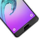 Glasfolie für Samsung Galaxy A3 (2016) Schutzfolie Panzerglas Scheibe Folie Display Schutzglas