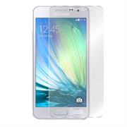 Panzerglas für Samsung Galaxy A7 Schutzfolie Glasfolie 9H Ultra Clear Glas Folie