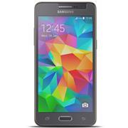 Panzerglas für Samsung Galaxy Grand Prime Glas Folie Displayschutz Schutzfolie