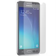 Panzerglas für Samsung Galaxy Grand Prime Schutzfolie Glasfolie 9H Ultra Clear Glas Folie