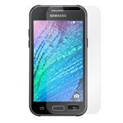 Panzerglas für Samsung Galaxy J1 Schutzfolie Glasfolie 9H Ultra Clear Glas Folie