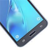 Panzerglas für Samsung Galaxy J3 2016 Glas Folie Displayschutz Schutzfolie