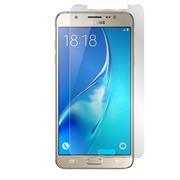 Glasfolie für Samsung Galaxy J5 (2016) Schutzfolie Panzerglas Scheibe Folie Display Schutzglas