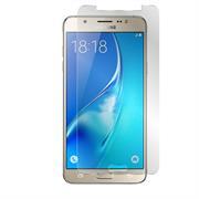 Panzerglas für Samsung Galaxy J7 2016 Schutzfolie Glasfolie 9H Ultra Clear Glas Folie