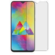 Panzerglas für Samsung Galaxy M20 Glasfolie Displayschutz Folie Glas Hartglas Anti Fingerprint