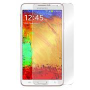 Glasfolie für Samsung Galaxy Note 3 Schutzfolie Panzerglas Scheibe Folie Display Schutzglas