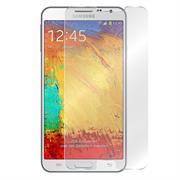 Panzerglas für Samsung Galaxy Note 3 Neo Schutzfolie Glasfolie 9H Ultra Clear Glas Folie