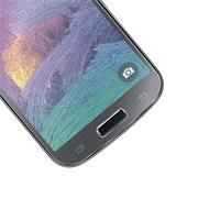 Panzerglas für Samsung Galaxy S4 Glasfolie Displayschutz Folie Glas Hartglas Anti Fingerprint