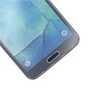 Glasfolie für Samsung Galaxy S5 Schutzfolie Panzerglas Scheibe Folie Display Schutzglas