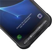 Panzerglas für Samsung Galaxy XCover 3 Schutzfolie Glasfolie 9H Ultra Clear Glas Folie