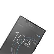 Panzerglas für Sony Xperia L1 Schutzfolie Glasfolie 9H Ultra Clear Glas Folie