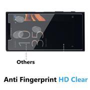 Glasfolie für Sony Xperia X Compact Schutzfolie Panzerglas Scheibe Folie Display Schutzglas