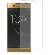 conie_mobile_schutzfolien_glas_sony_xperia_xa1_detail_1.jpg