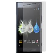 Panzerglas für Sony Xperia XZ Premium Schutzfolie Glasfolie 9H Ultra Clear Glas Folie